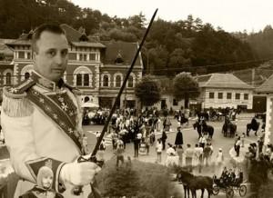 24-06-2011-festival-di-rasnov