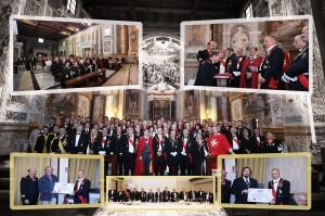 Cavalieri_di_Malta_Basilica_San_Vitale
